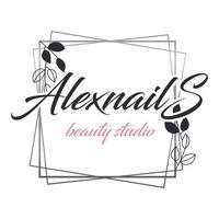 Alexnails.by